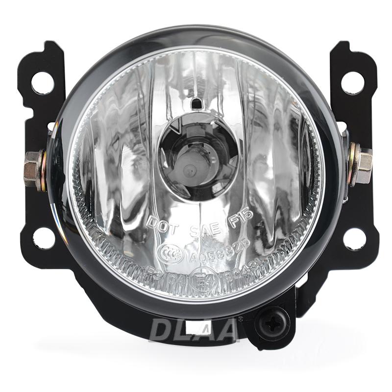 hot-sale custom fog light factory direct supply bulk buy-1