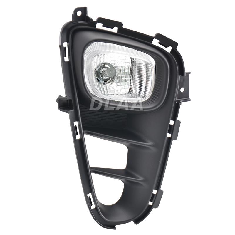 high quality jeep fog light bulbs design for auto-2