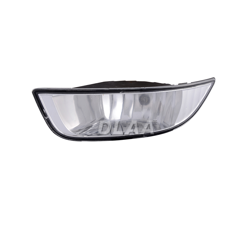DLAA durable jeep fog light bulb inquire now for promotion-2