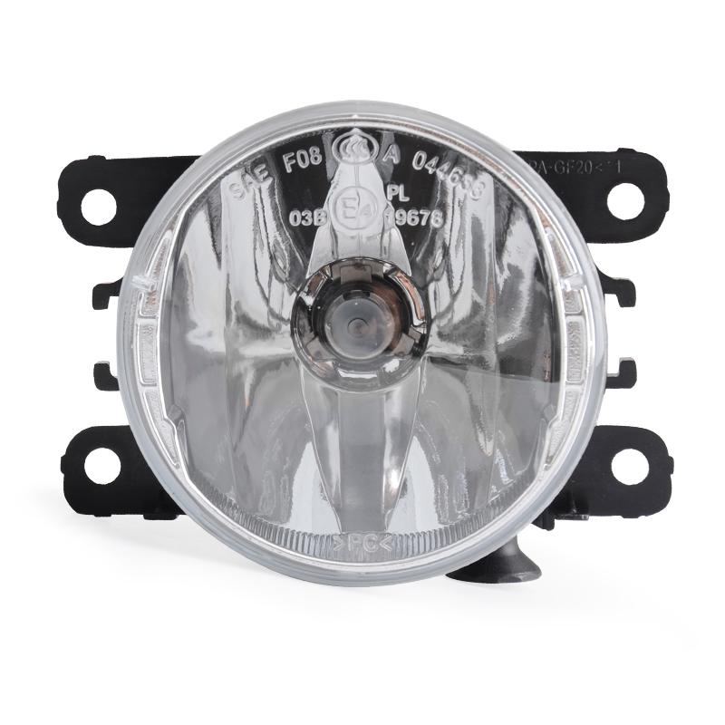 DLAA best price custom fog light wholesale for auto-2