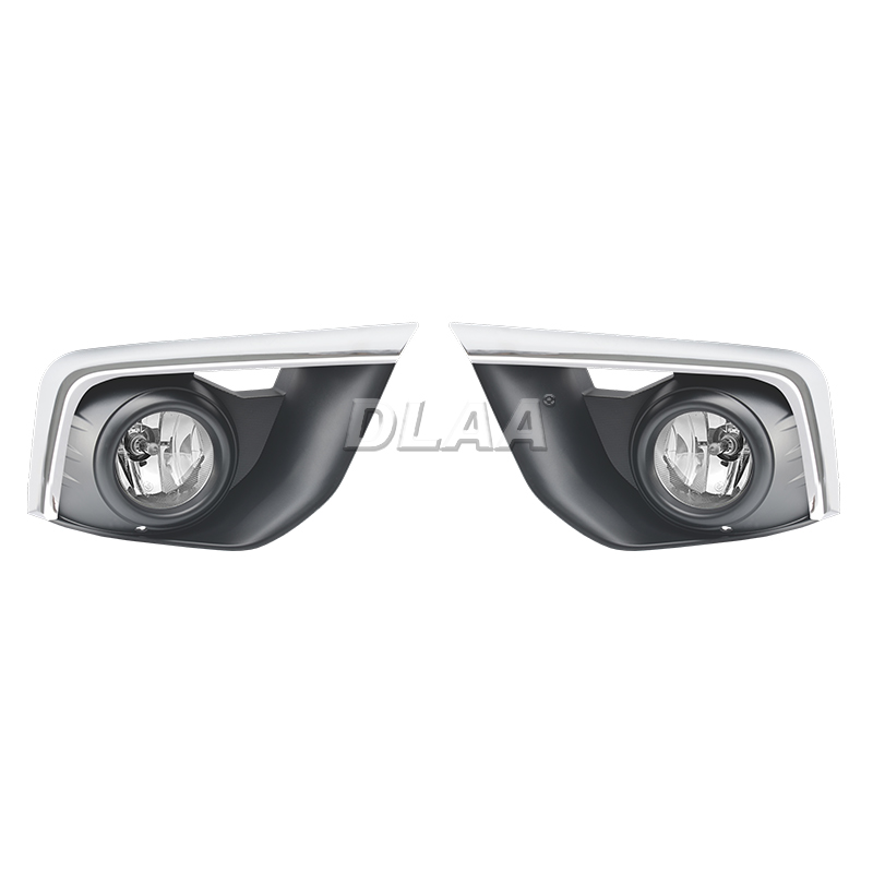 DLAA factory price aftermarket fog light kit from China for sale-1