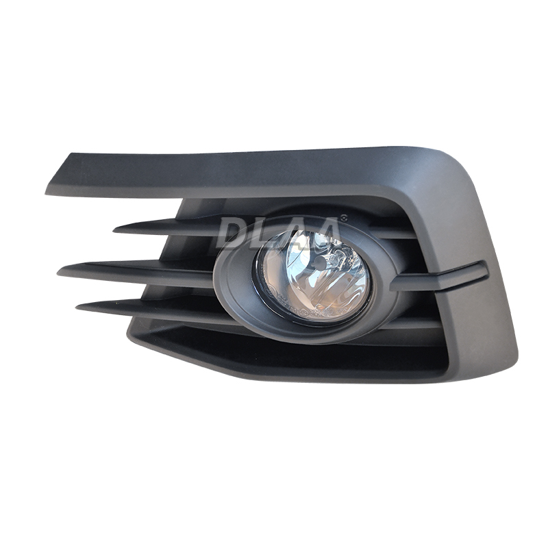 DLAA drl fog light company for car-2