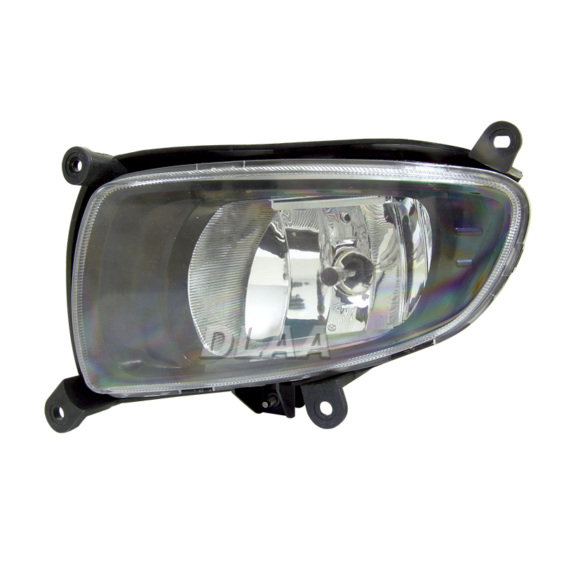 DLAA top 3 led fog light with good price on sale-1