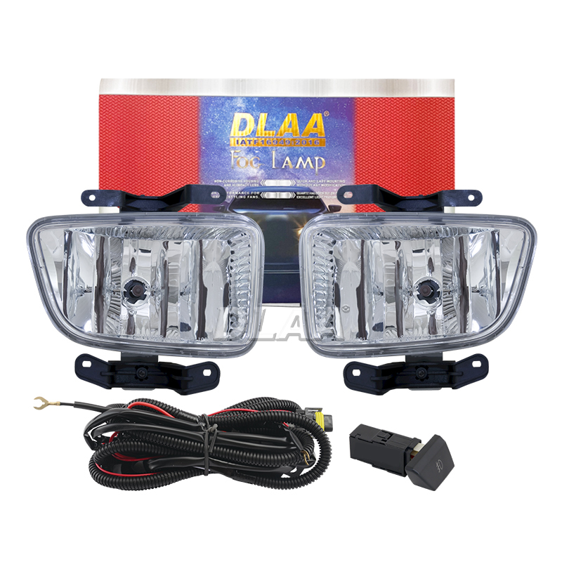 OEM FOG LAMP FOR  KA PICANTO/MORNING 2004~2006 KA389