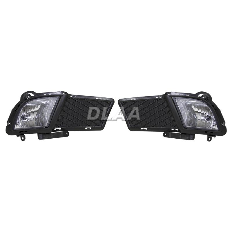 high-quality rear fog light kit best supplier for sale-1