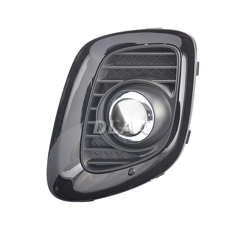 DLAA cost-effective bmw fog light bulb wholesale for car-2