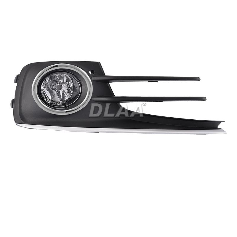 DLAA best value dlaa fog light design bulk production-2