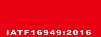 Logo | DLAA Fog Light - dlaa.com.cn