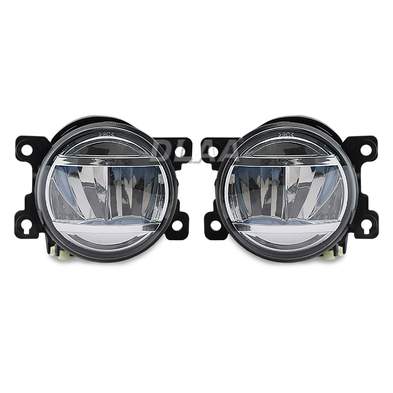 Universal led fog lamp HD881-LED The Best Fog Lights