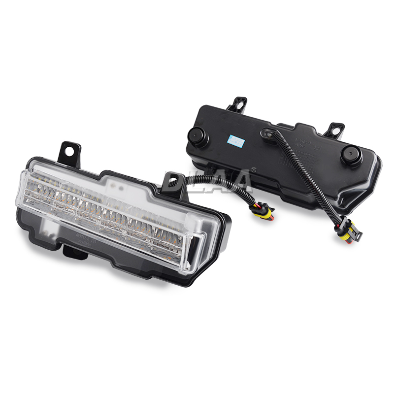 hot selling fog light kit inquire now with high cost performance-2