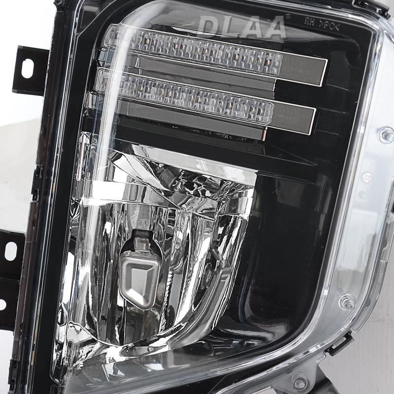 DLAA  Array image434