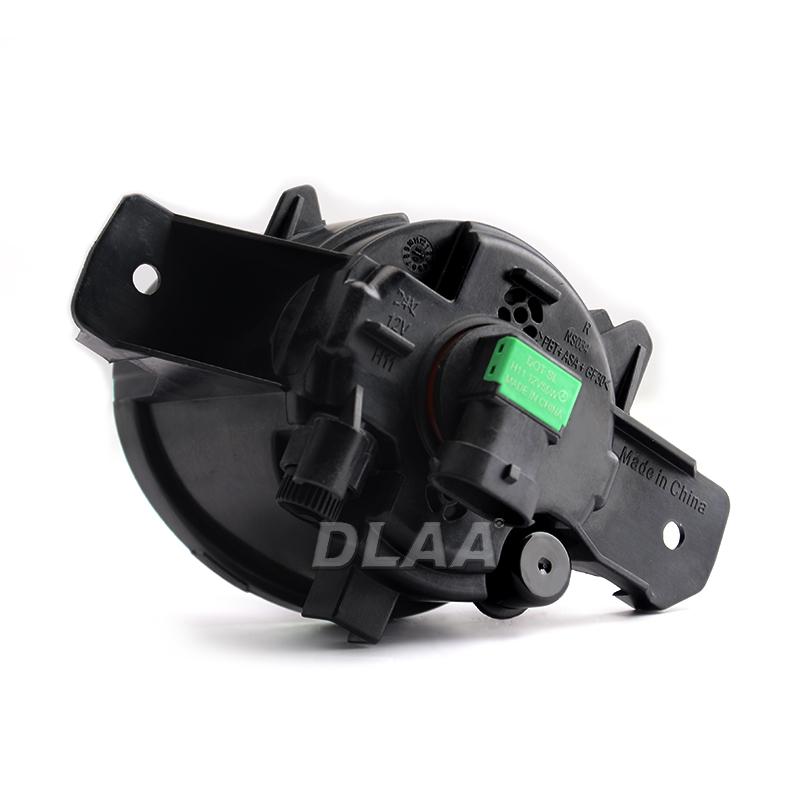 DLAA  Array image471