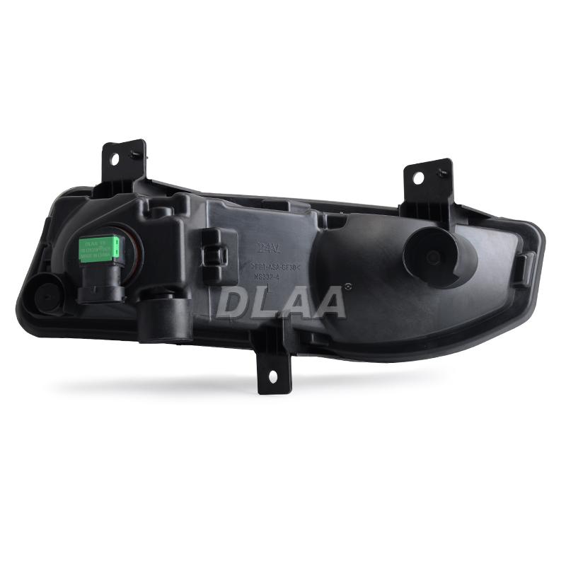 DLAA  Array image354
