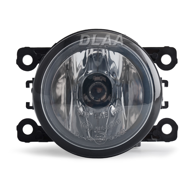 OE Styling Fog Light RN099 Bright Led Fog Lights