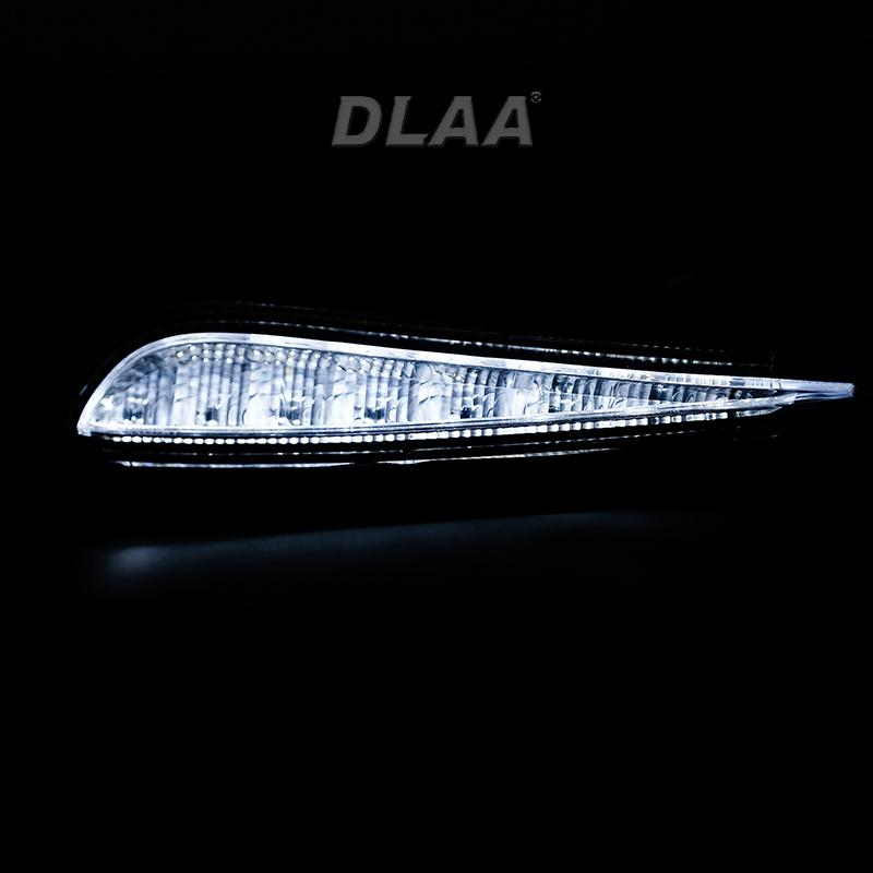 DLAA  Array image341
