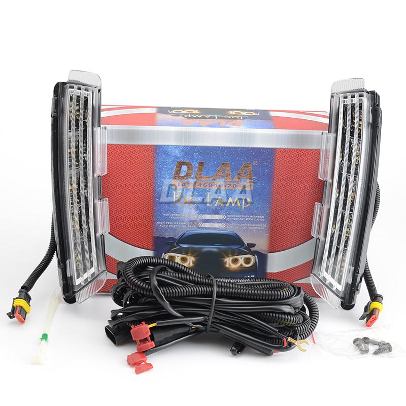 DLAA  Array image548