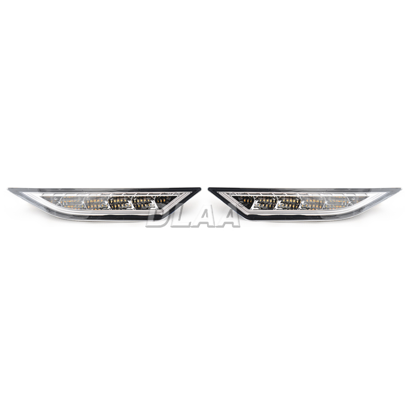 OE Daytime Running Light Led Drl Lights For TY AVALON 2019-ON TY1940-LED