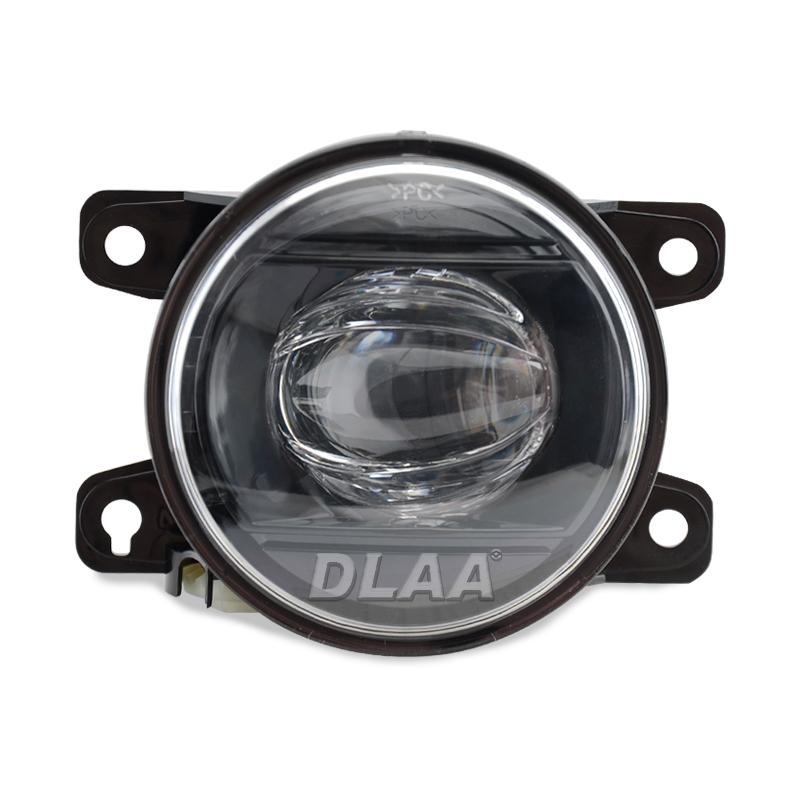 DLAA  Array image570