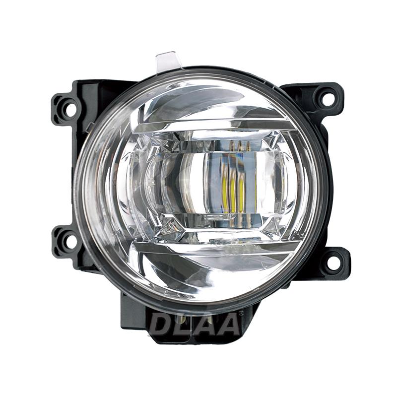 Best Automotive Led Fog Lights For Car Ty Land Cruiser