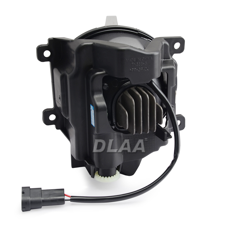 DLAA  Array image441