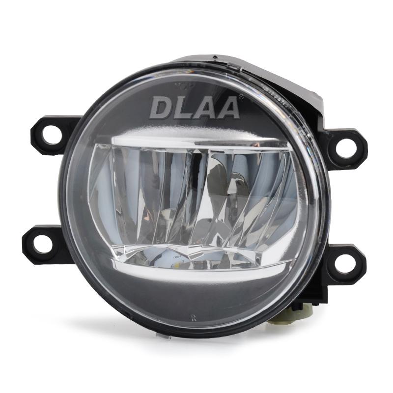 DLAA  Array image393