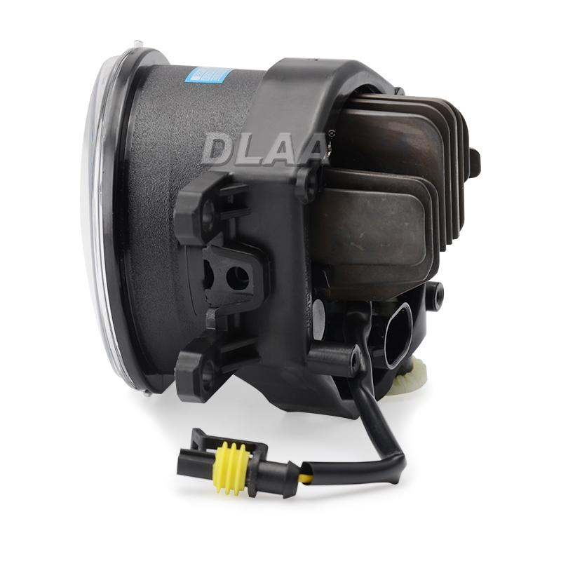 DLAA  Array image524