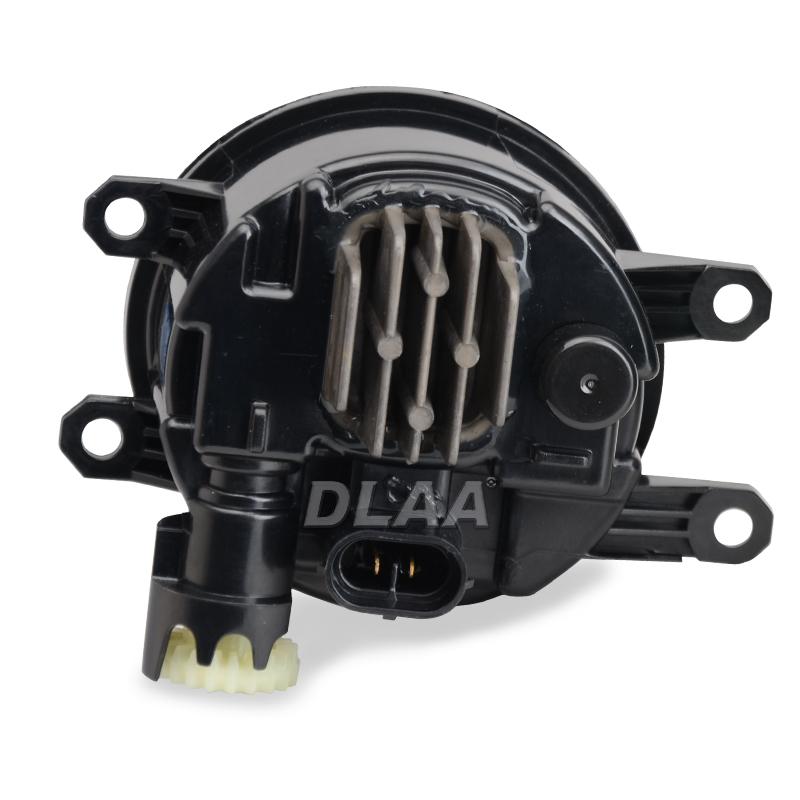 DLAA  Array image532