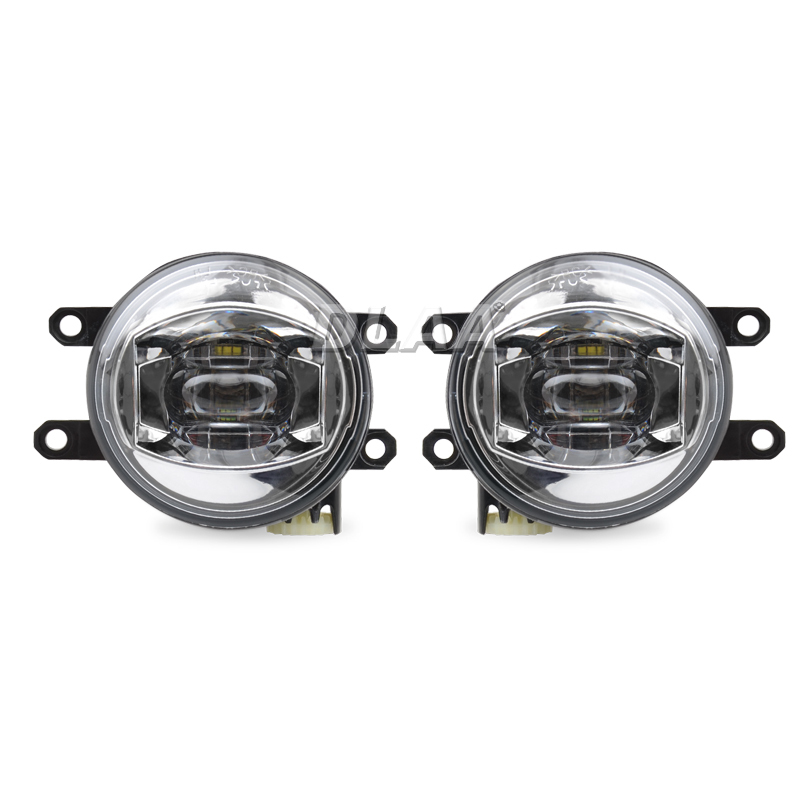 Custom OE Led Fog Lamp Bulbs TY7032-LED
