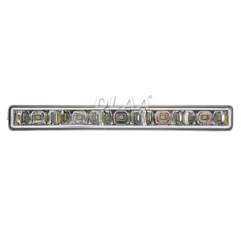 DLAA aftermarket daytime running lights series for auto-1