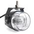 PL1275-LED-6.jpg