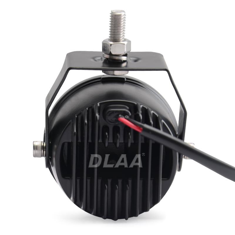 DLAA  Array image551