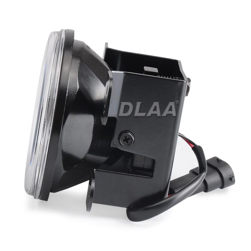DLAA  Array image369