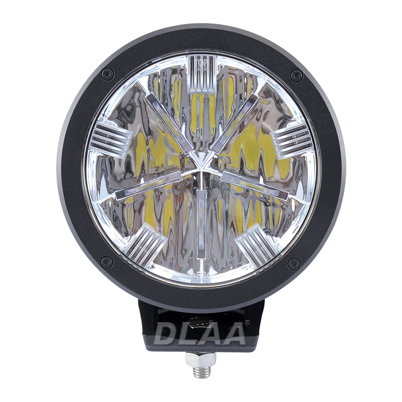 Best Cheap Off Road Light PL1220