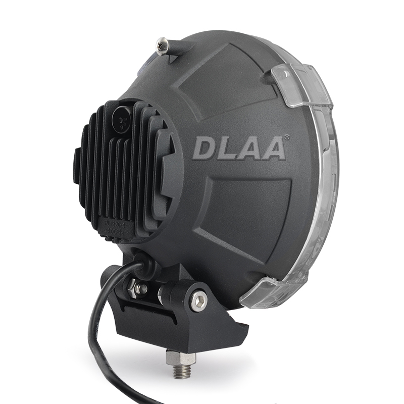 DLAA  Array image388