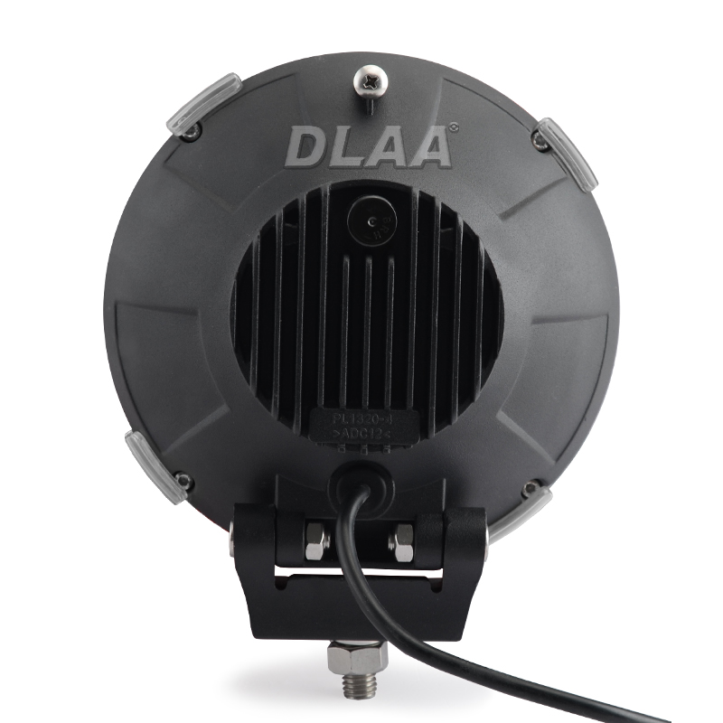 DLAA  Array image337