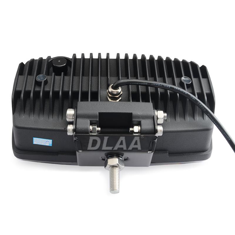 DLAA  Array image525