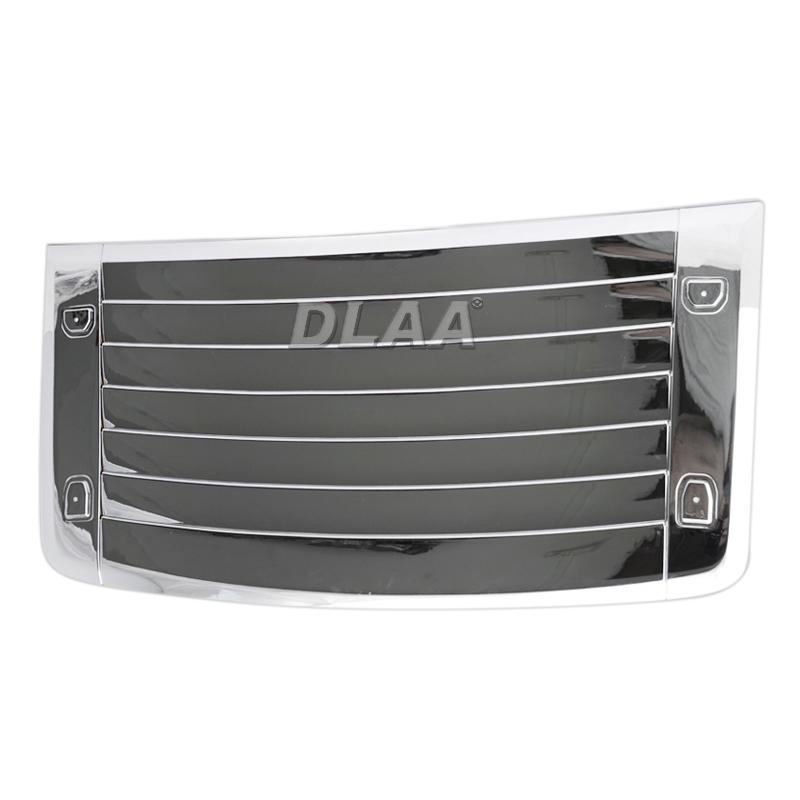 DLAA  Array image519