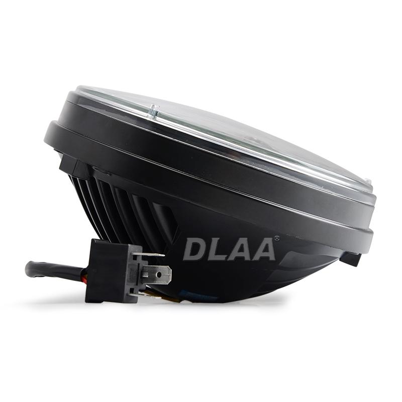 DLAA  Array image448