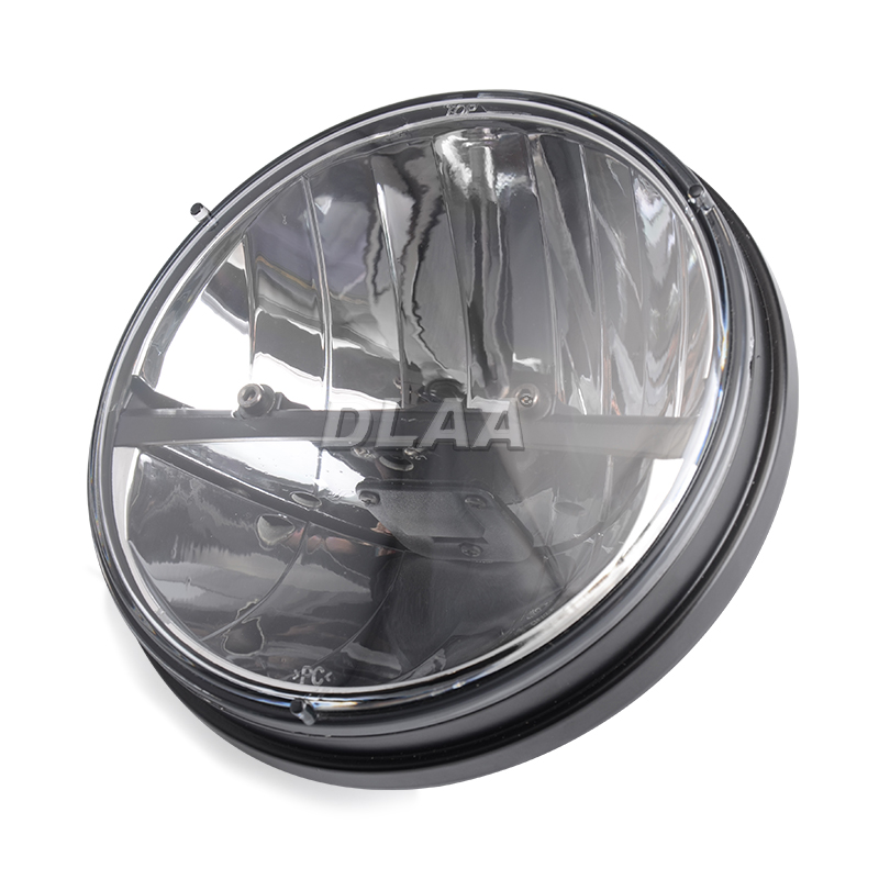 DLAA car headlamps for sale supply for auto-2