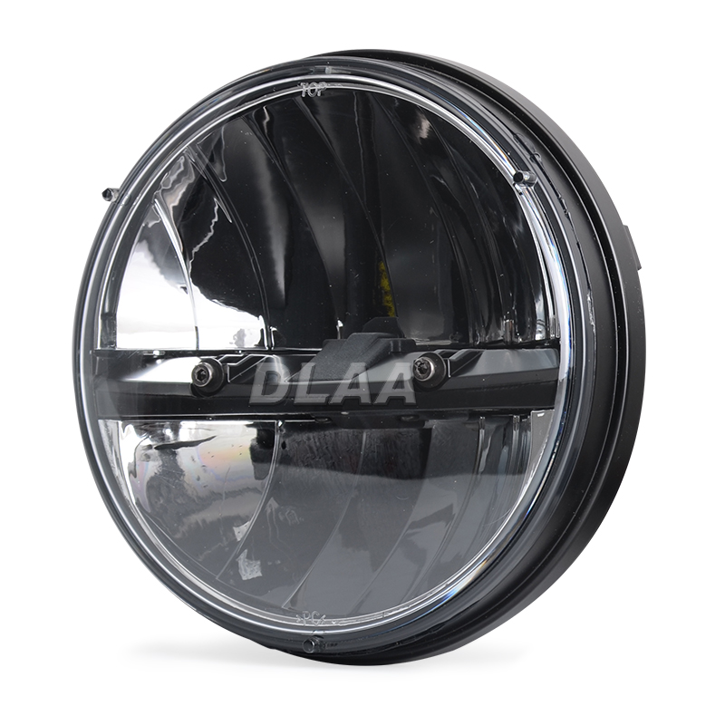 DLAA car headlamps for sale supply for auto-1