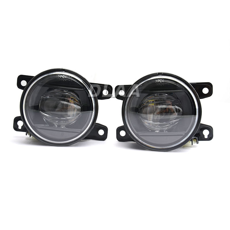 OE Led Fog Light Custom Fog Lights RN3099-LED