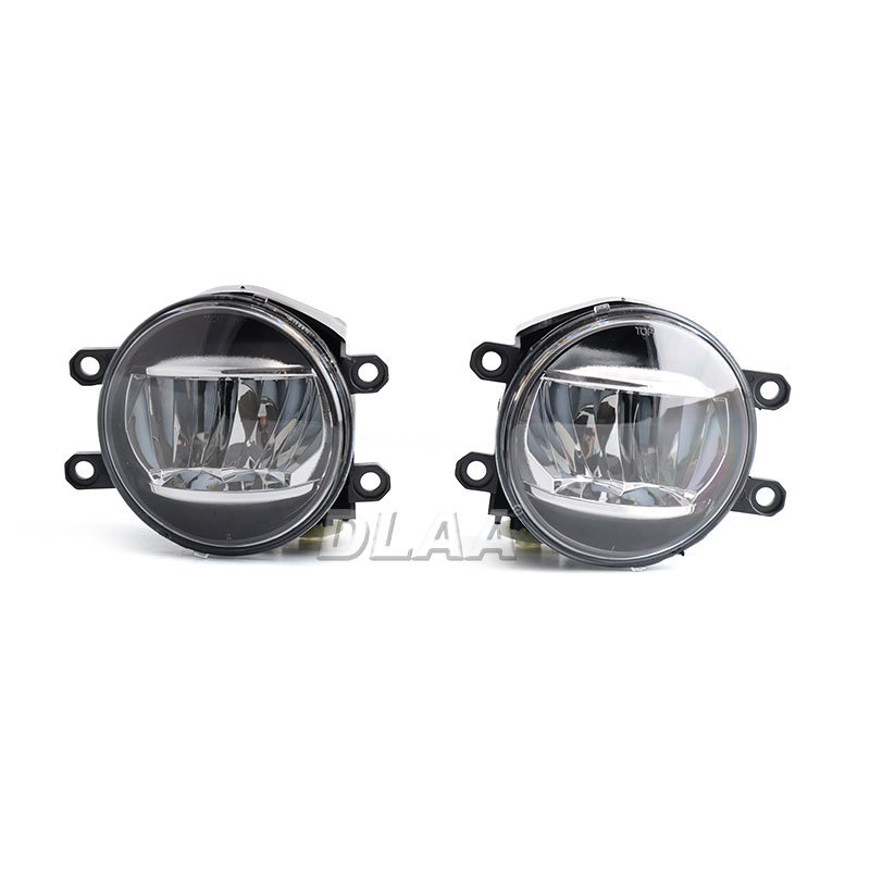 OE Led Fog Light Auto Fog Light Kits TY807-LED