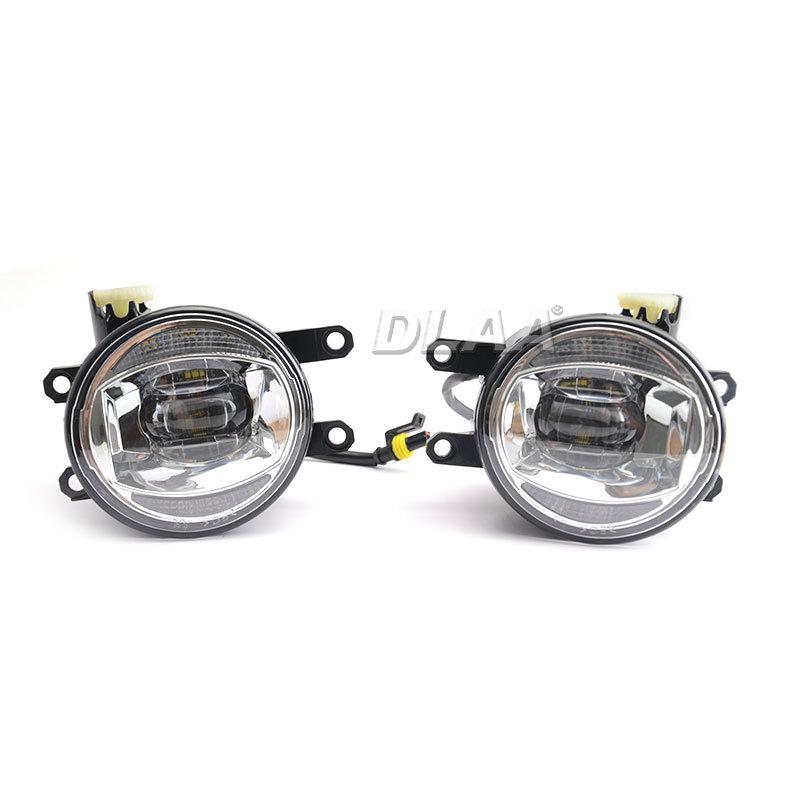 Best Quality OE Led Fog Light Bulbs TY8032-LED